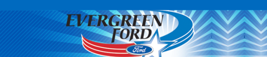 Evergreen Ford