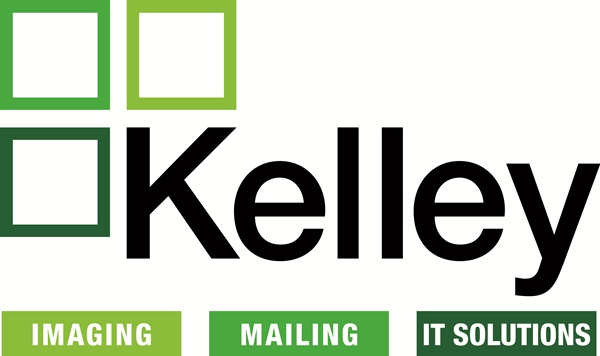 Kelley Imaging