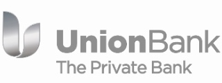 Union Bank: The Private Bank