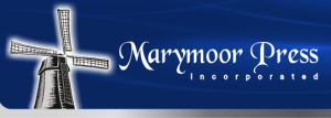 Marymoor Press