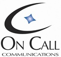 On Call Communications