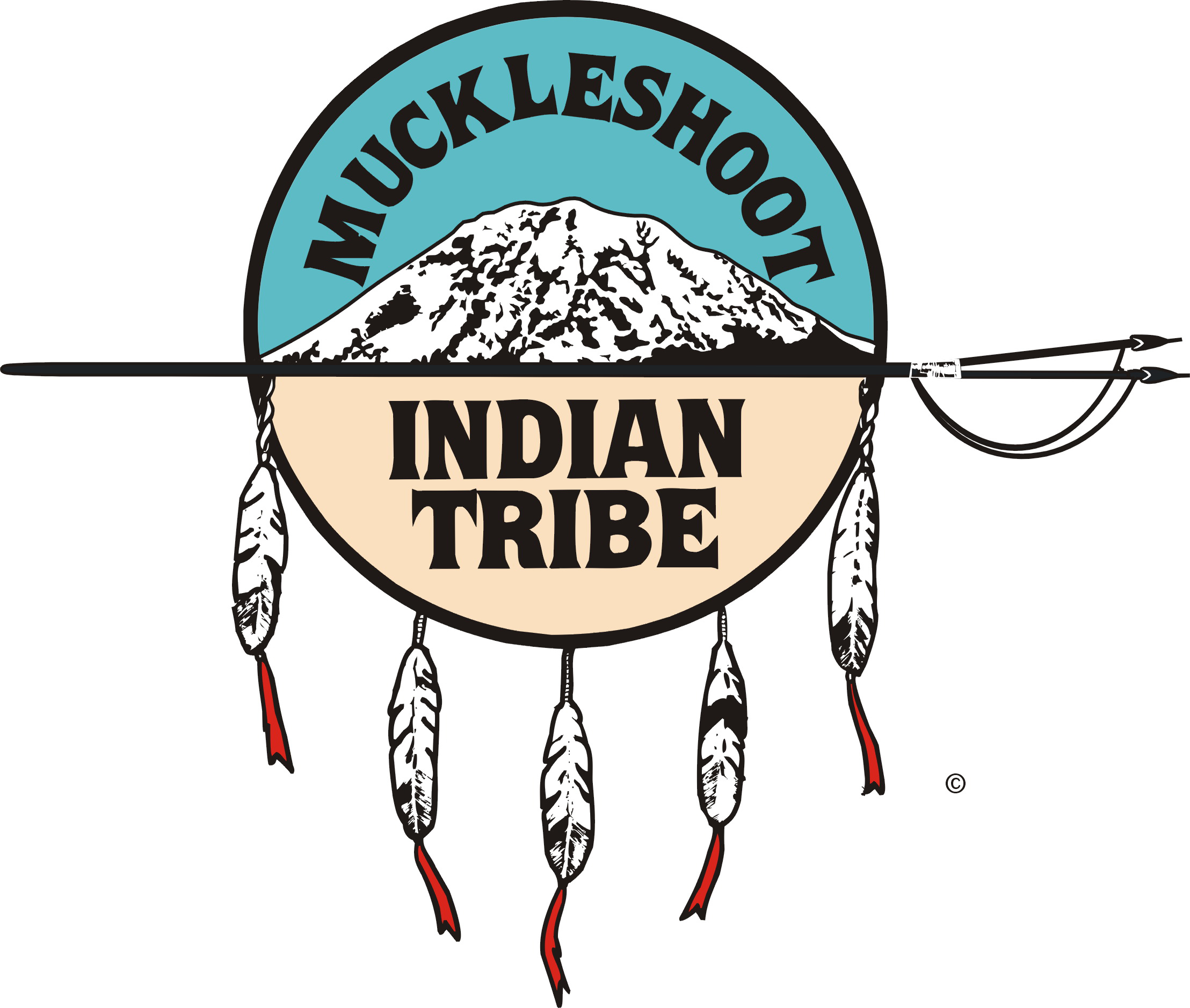 Muckleshoot_indian_tribe.jpg