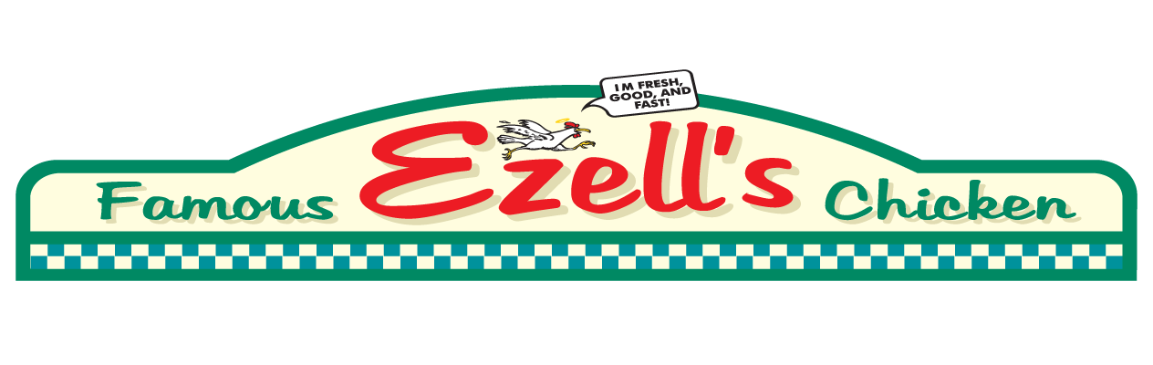 Ezells Famous Chicken