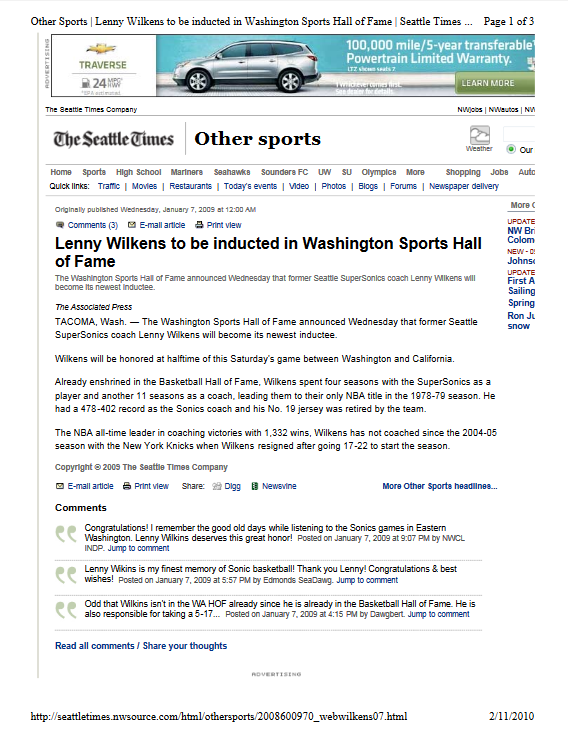 wa-sports-hall-of-fame.png